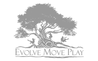 Evolve Move Play | EMP