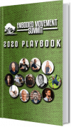 Summit Playbook lossy